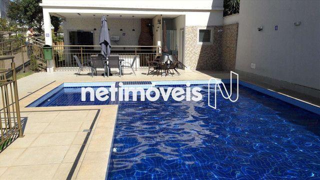 Apartamento à venda com 2 dormitórios em Castelo, Belo horizonte cod:839106 - Foto 19