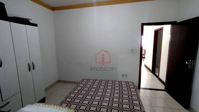 VENDO: Excelente Casa reformada com 4 dormitórios, 180 m² por R$ 580.000 - Ibirapuera - Vi - Foto 16