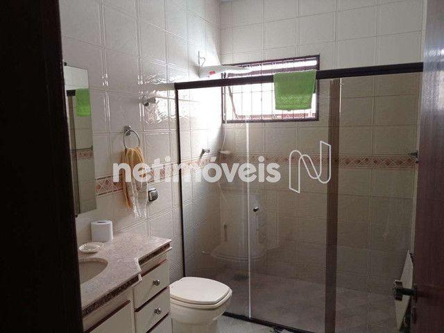 Casa à venda com 3 dormitórios em Santa amélia, Belo horizonte cod:820770 - Foto 19