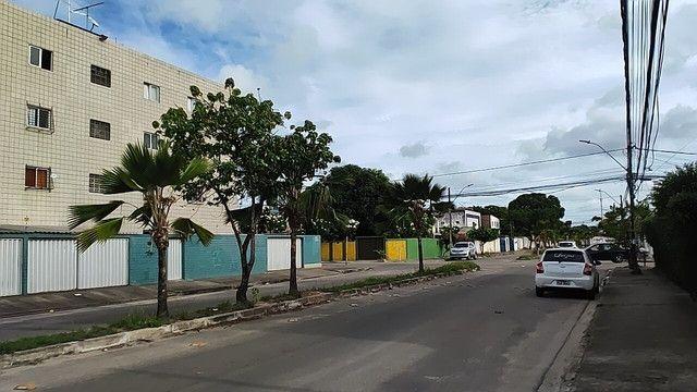 CORDEIRO - OPORTUNIDADE - EXCELENTE PREÇO  - Foto 2