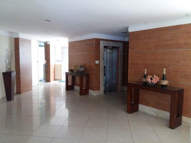 JOÃO PESSOA - Apartamento Padrão - TAMBAUZINHO - Foto 3