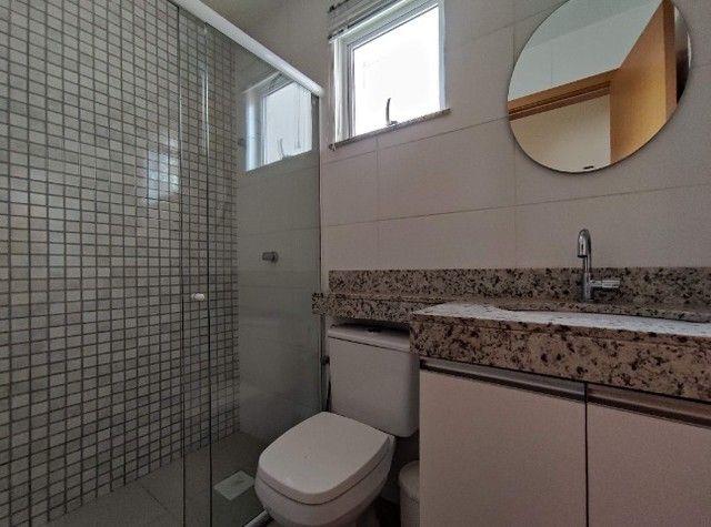 Ap1750 - Apartamento 2 quartos, suíte com móveis à 400m da UFJF - Foto 13