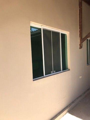 FH Casa duplex próximo ao Recanto Gaucho - Foto 5