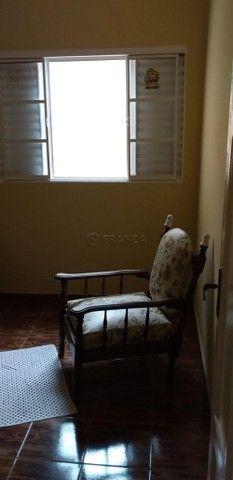 Casa à venda com 4 dormitórios em Centro, Jacarei cod:V14744 - Foto 19
