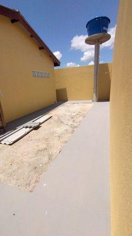 Linda casa em Bairro Planejado - Foto 17