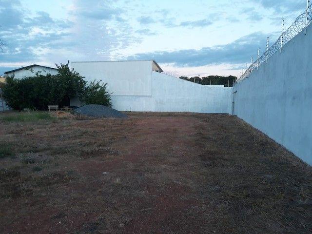 Terreno Várzea Grande  - Foto 2