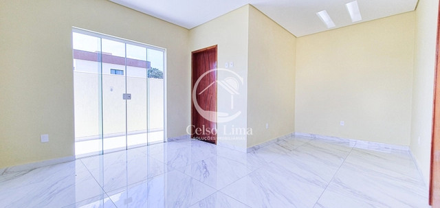 Casa de condomínio à venda com 3 dormitórios em Inoã, Maricá cod:43 - Foto 10