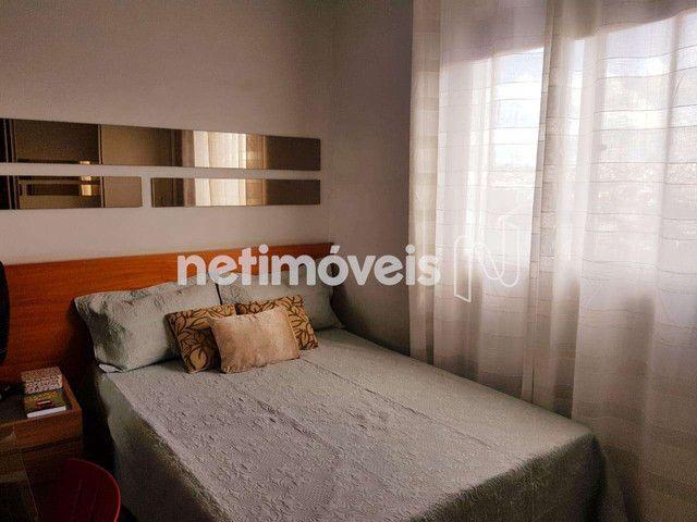 Apartamento à venda com 2 dormitórios em Manacás, Belo horizonte cod:850567 - Foto 17