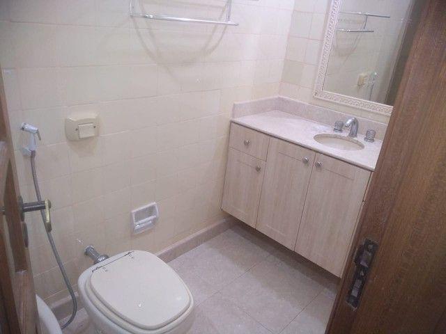 Apartamento para alugar com 2 dormitórios em Botafogo, Rio de janeiro cod:4935 - Foto 8