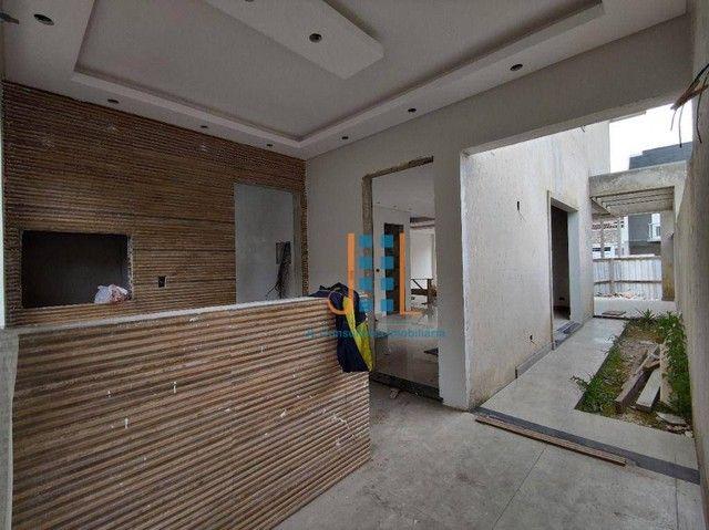 Curitiba - Casa de Condomínio - Umbará - Foto 8