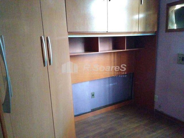 Apartamento à venda com 2 dormitórios cod:CPAP20562 - Foto 3