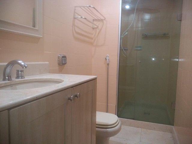 Apartamento para alugar com 2 dormitórios em Botafogo, Rio de janeiro cod:4935 - Foto 17