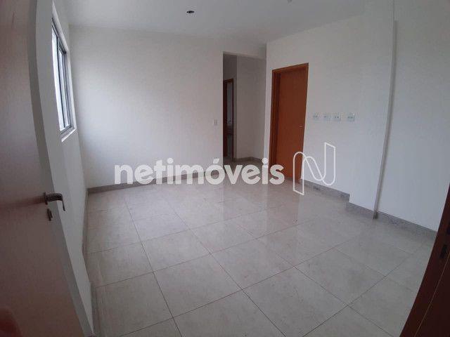 Apartamento à venda com 3 dormitórios em Manacás, Belo horizonte cod:763775 - Foto 2