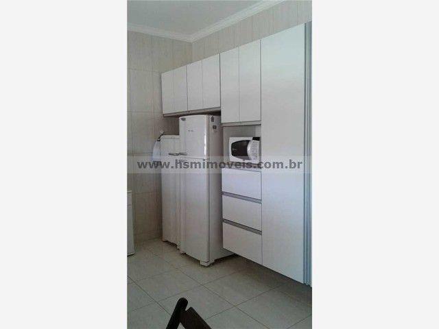 Chácara à venda com 3 dormitórios em Sitio vida nova, Porangaba cod:13052 - Foto 14