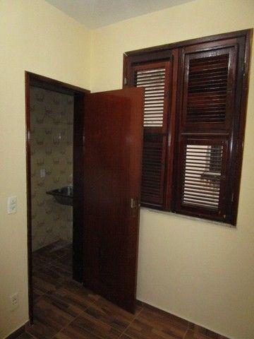 APARTAMENTO para alugar na cidade de FORTALEZA-CE - Foto 15