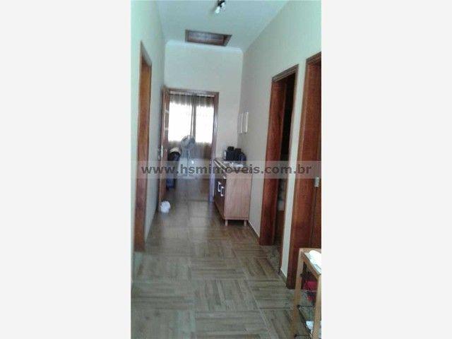 Chácara à venda com 3 dormitórios em Sitio vida nova, Porangaba cod:13052 - Foto 6