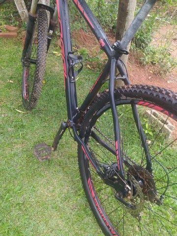 Bike Oggi aro 29 - Foto 2