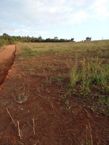 J22-Terrenos com pagamento facilitado - Foto 2