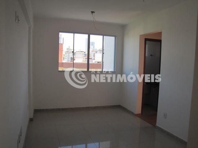 Apartamento à venda com 2 dormitórios em Manacás, Belo horizonte cod:551350 - Foto 4