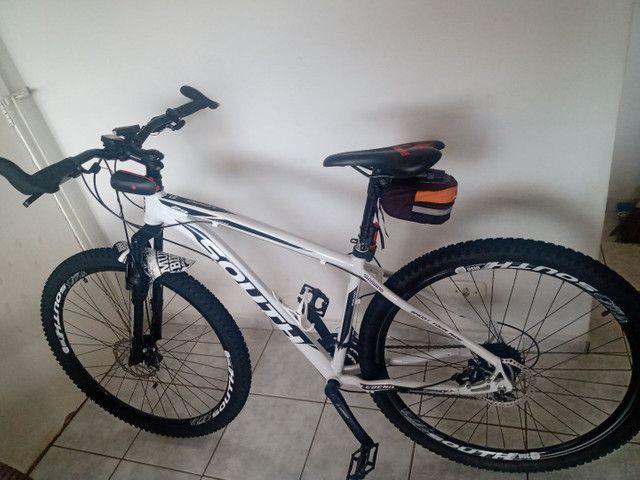 South Bike 29