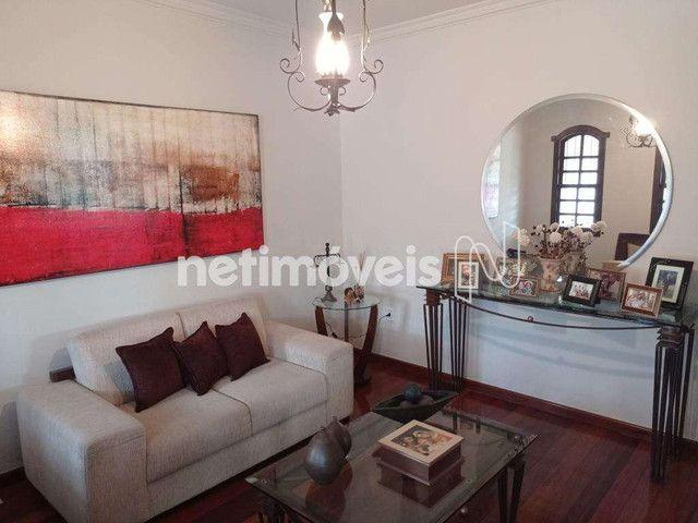 Casa à venda com 3 dormitórios em Santa amélia, Belo horizonte cod:820770 - Foto 5