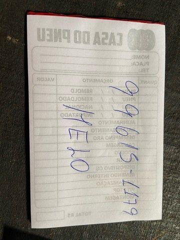 Pneu apartir R$  149.00       LEIA O ANÚNCIO  - Foto 5