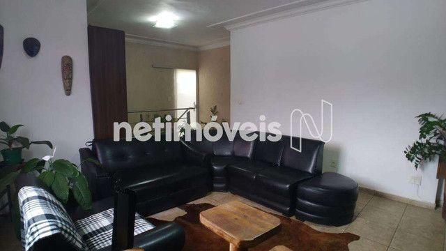 Apartamento à venda com 4 dormitórios em Jardim américa, Belo horizonte cod:548203 - Foto 13