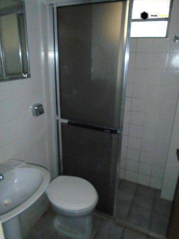 Aparatmento Res. Indaia com 03 dormitorios. - Foto 11