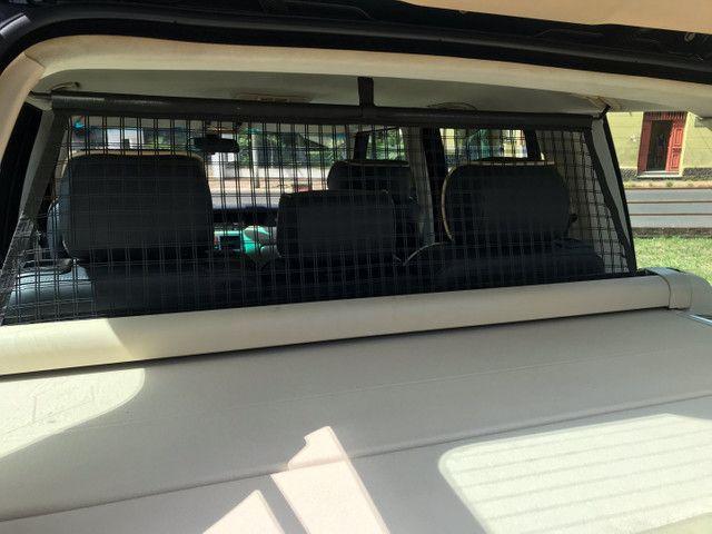 Range Rover Vogue HSE 4.4 V8 32V - Foto 15