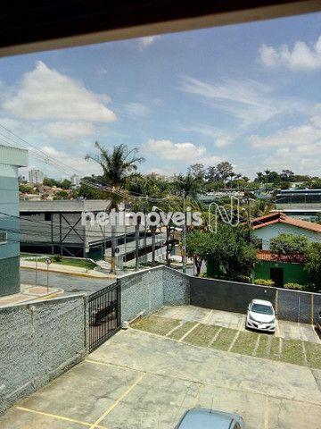 Apartamento à venda com 2 dormitórios em Dona clara, Belo horizonte cod:713130 - Foto 14