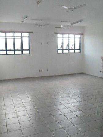 SALA - JARDIM ANHANGUERA - RIBEIRAO PRETO