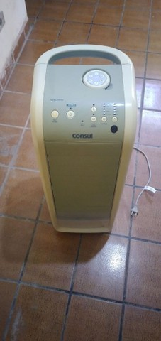 Climatizador consul  - Foto 3