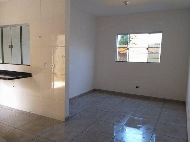 Casa no bairro Serradinho - Foto 5