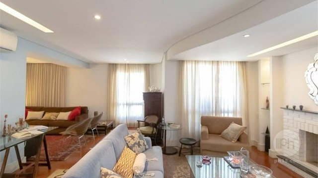 Lindo apartamento em Moema Pássaros!!! - Foto 5