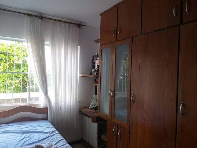 Apartamento para venda, 72 m2 com 2 quartos em Pituba - Salvador - BA - Foto 14
