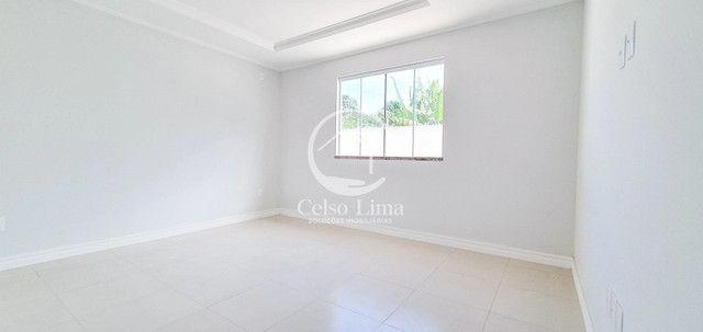 Casa de condomínio à venda com 3 dormitórios em Cajueiros (itaipuaçú), Maricá cod:89 - Foto 6