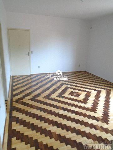 Apartamento para alugar com 3 dormitórios em Nossa senhora das dores, Santa maria cod:8036 - Foto 5