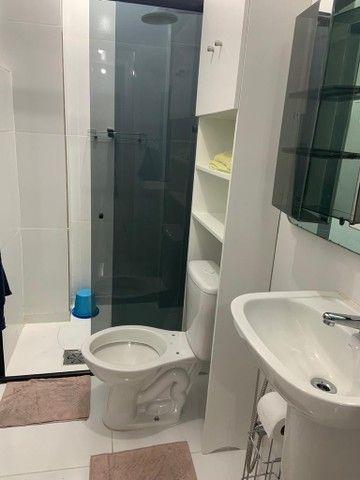 Apartamento 3/4 Batista Campos R$ 265.000,00 - Foto 5
