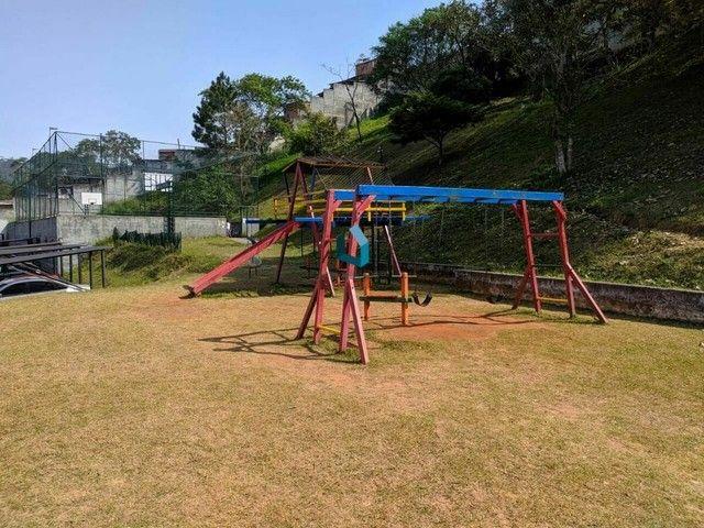 Apartamento à venda no bairro Cidade São Jorge - Santo André/SP - Foto 19