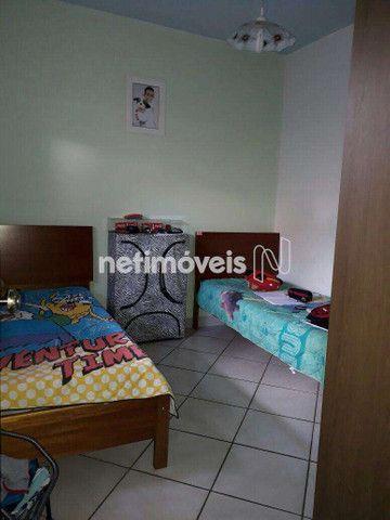 Casa à venda com 5 dormitórios em Céu azul, Belo horizonte cod:799619 - Foto 17