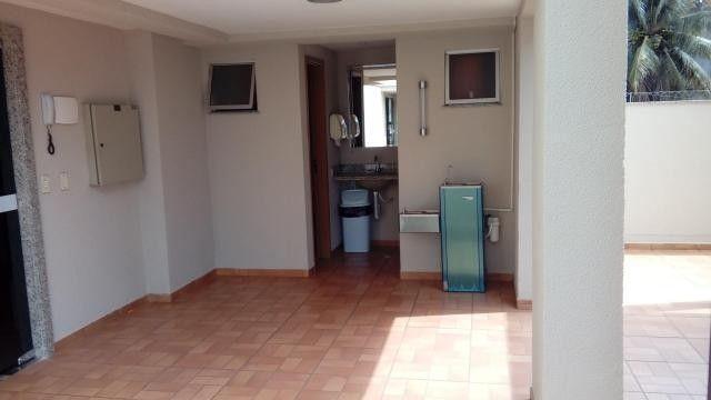 Apartamento de 2 quartos Centro de Vila Velha - Foto 10