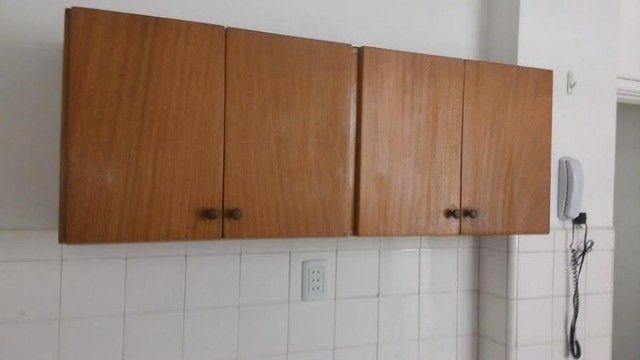 Òtimo Apartamento na Moreira César- Icaraí - Foto 7