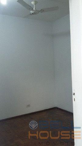 Casa para alugar com 4 dormitórios em Jardim do mar, São bernardo do campo cod:24546 - Foto 17