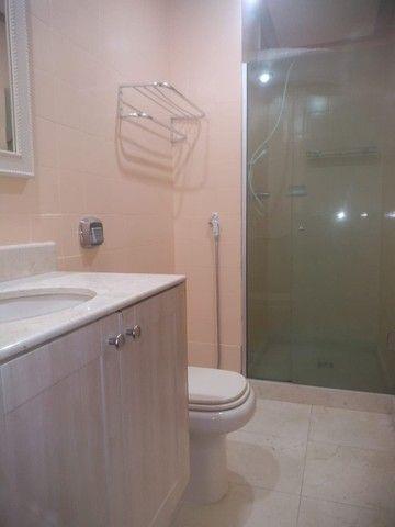 Apartamento para alugar com 2 dormitórios em Botafogo, Rio de janeiro cod:4935 - Foto 16