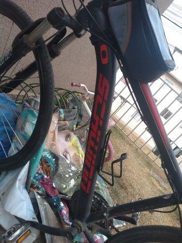 Bicicleta Schwinn Aro 29