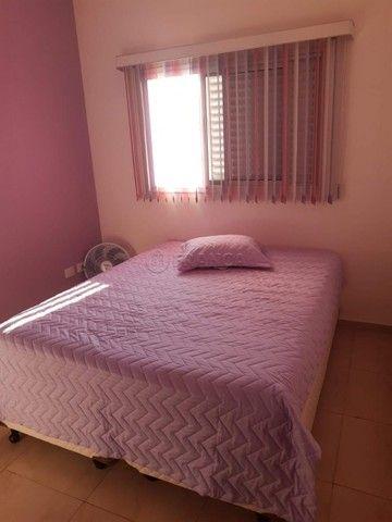 Casa à venda com 3 dormitórios em Villa branca, Jacarei cod:V14749 - Foto 5