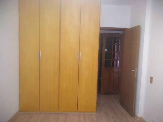 Apartamento para alugar com 2 dormitórios em Botafogo, Rio de janeiro cod:4935 - Foto 7