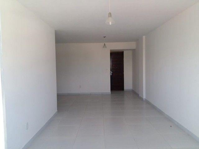 JOÃO PESSOA - Apartamento Padrão - TAMBAUZINHO - Foto 8