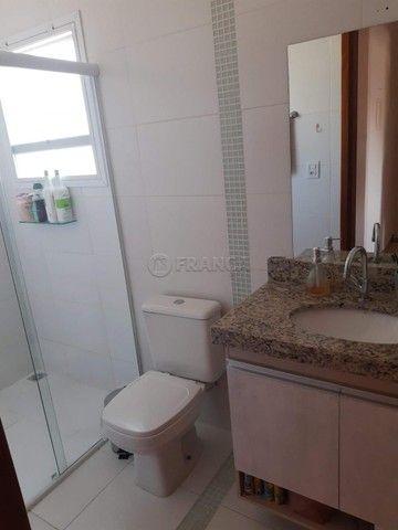 Casa à venda com 3 dormitórios em Villa branca, Jacarei cod:V14749 - Foto 6