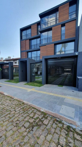 Apartamento à venda no bairro Jardim Lindóia - Porto Alegre/RS - Foto 2